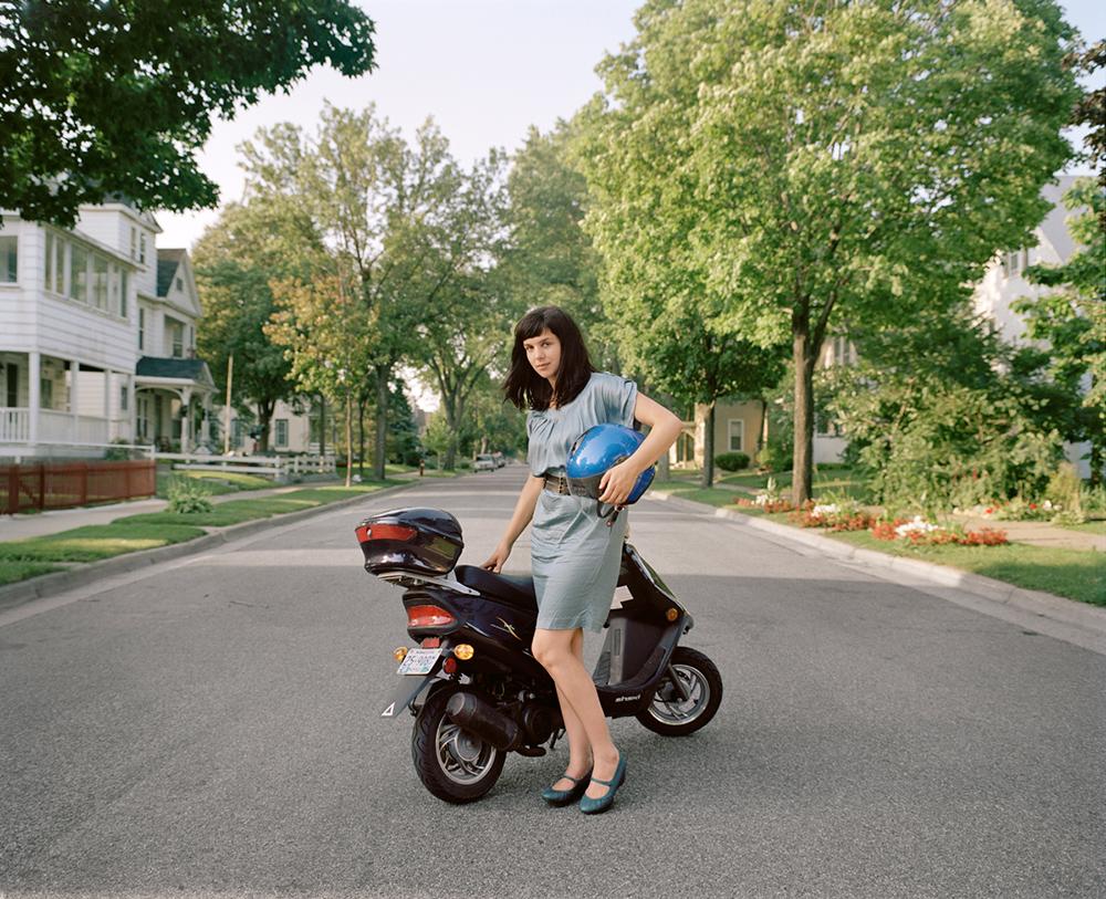 Sara, 2009
