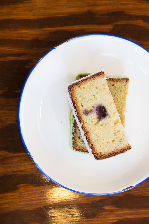 DinaKantor-Food-12.jpg
