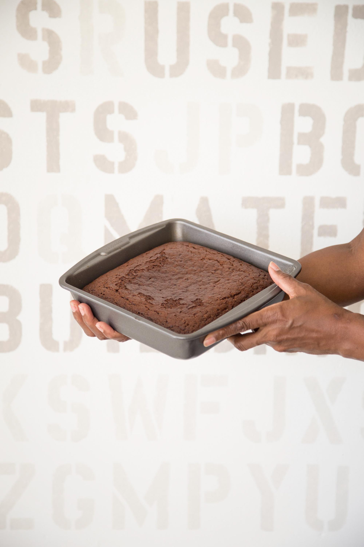 DinaKantor-Food-28.jpg