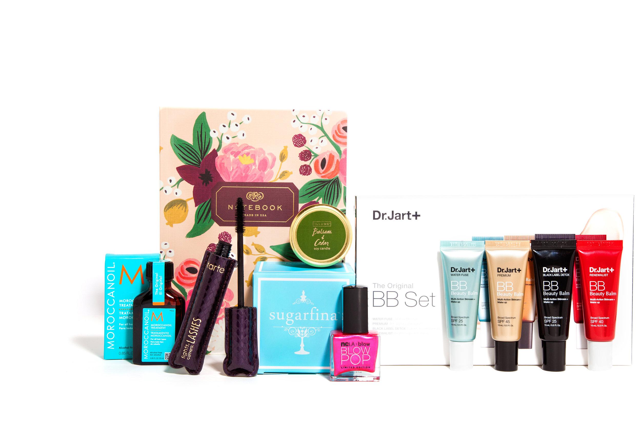 DinaKantor-Products-18.jpg