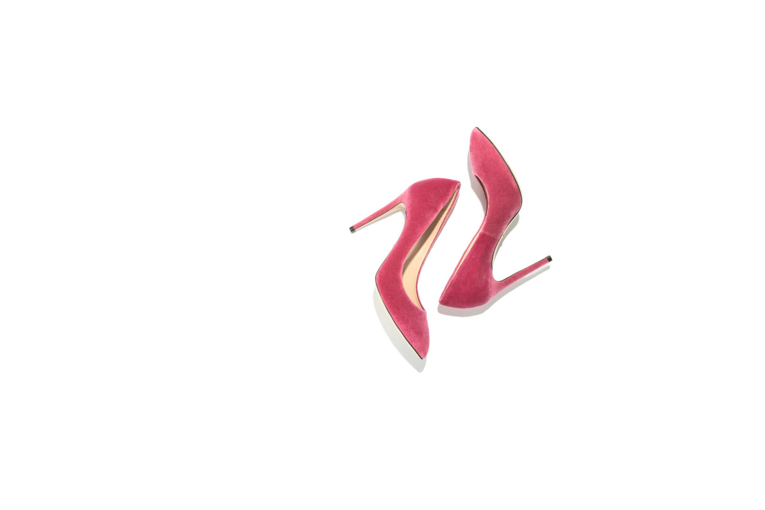 DinaKantor-Products-20.jpg