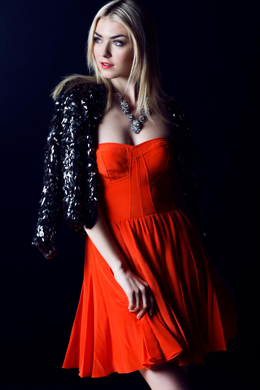 DinaKantor-Fashion-14.jpg