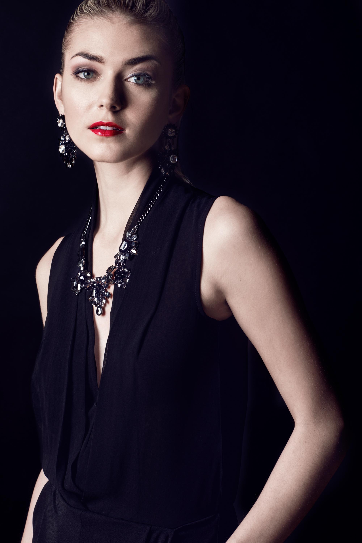 DinaKantor-Fashion-18.jpg