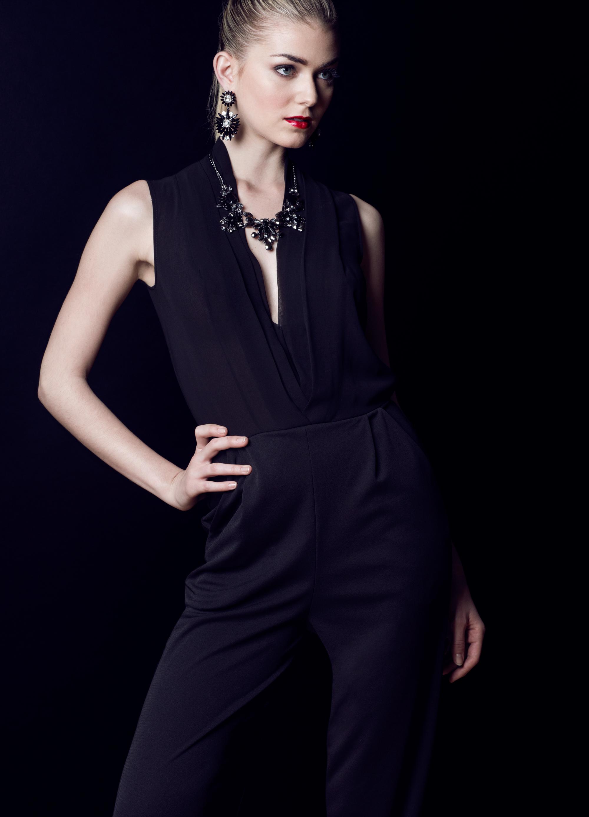 DinaKantor-Fashion-19.jpg