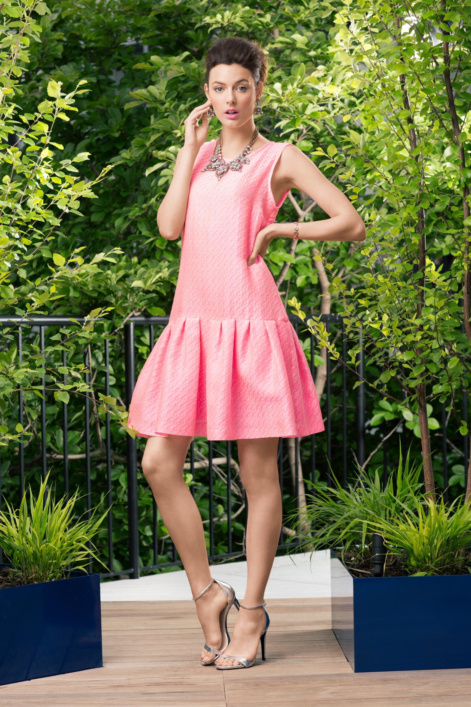 DinaKantor-Fashion-26.jpg