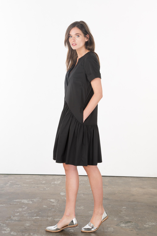 DinaKantor-Fashion-29.jpg