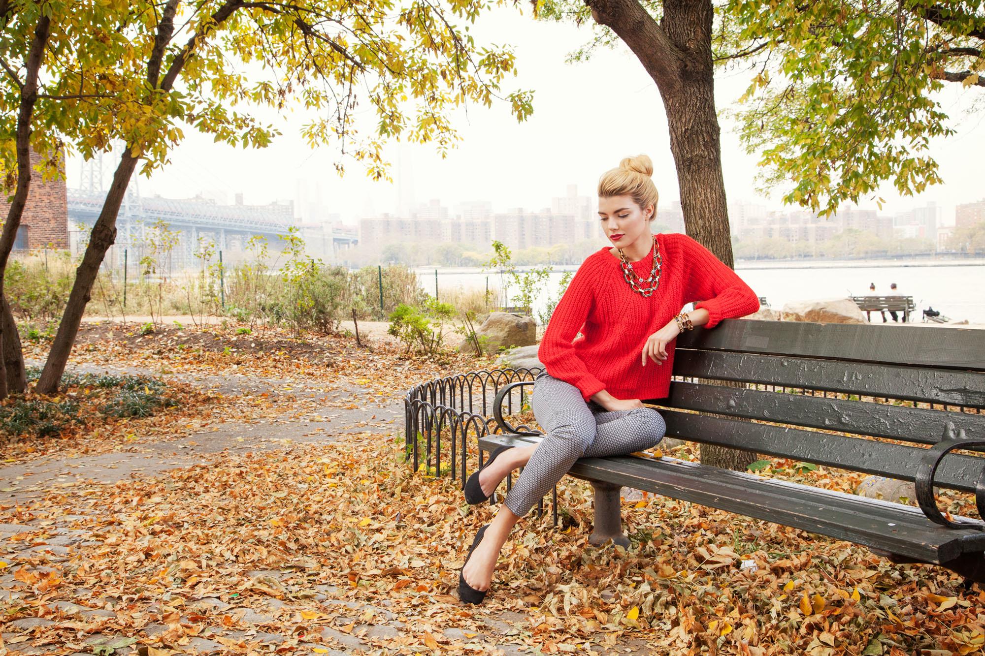 DinaKantor-Fashion-33.jpg