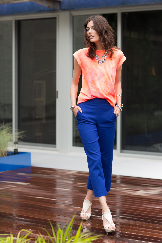 DinaKantor-Fashion-36.jpg