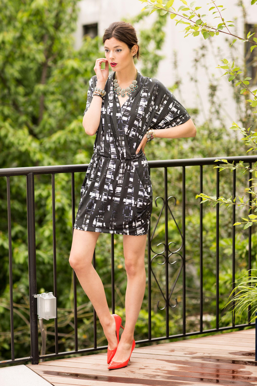 DinaKantor-Fashion-37.jpg
