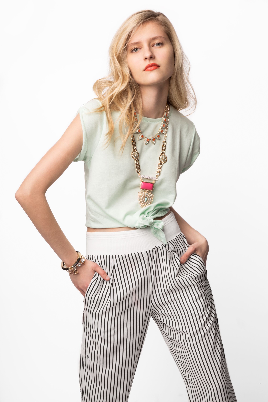 DinaKantor-Fashion-35.jpg