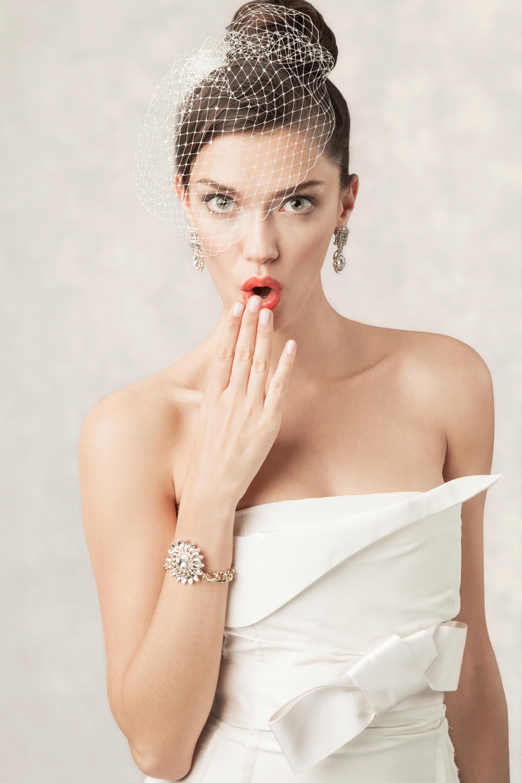 DinaKantor-Fashion-38.jpg