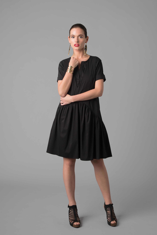 DinaKantor-Fashion-41.jpg
