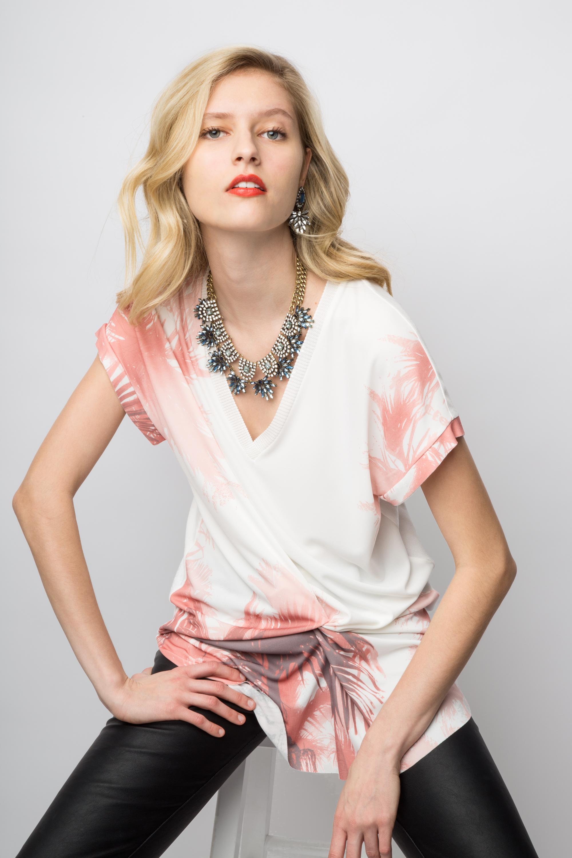 DinaKantor-Fashion-20.jpg