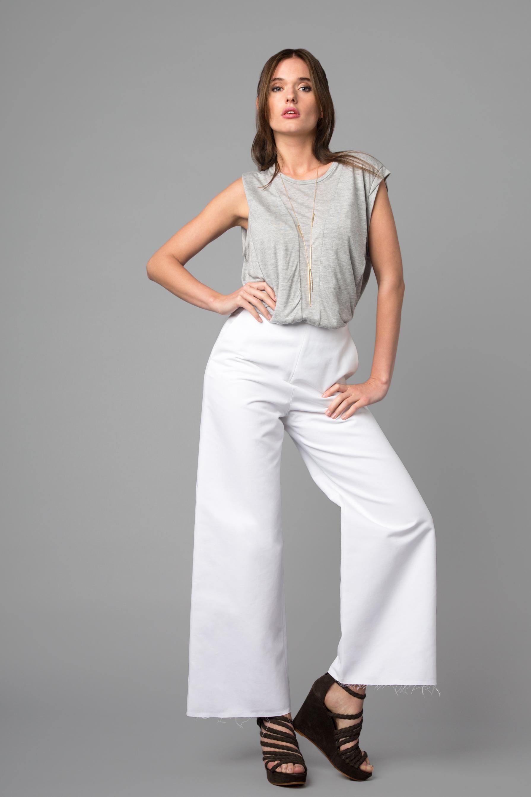 DinaKantor-Fashion-43.jpg