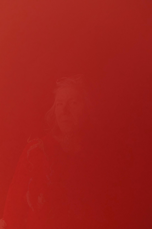 DinaKantor-Silenced-12.jpg
