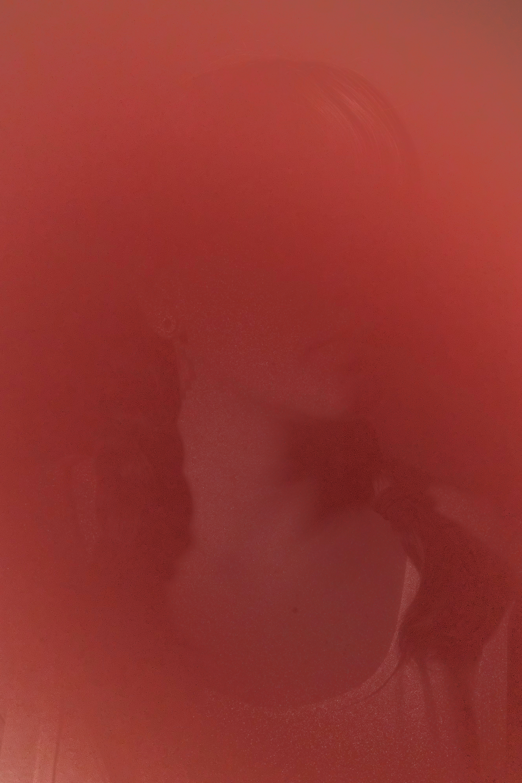 DinaKantor-Silenced-11.jpg