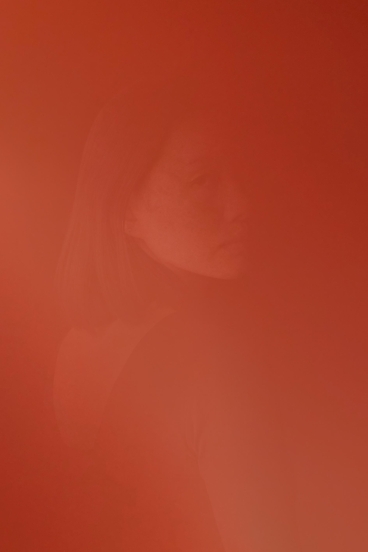 DinaKantor-Silenced-15.jpg