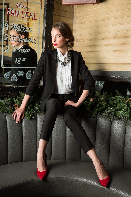 DinaKantor-Fashion-47.jpg