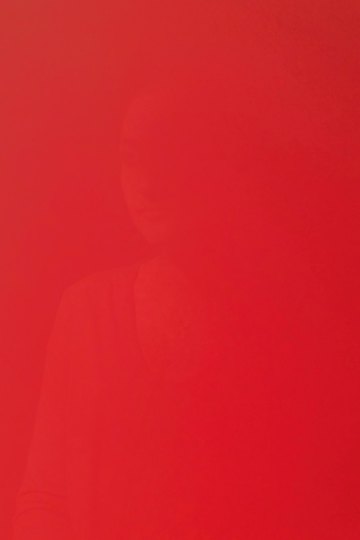 DinaKantor_Silenced-25.jpg