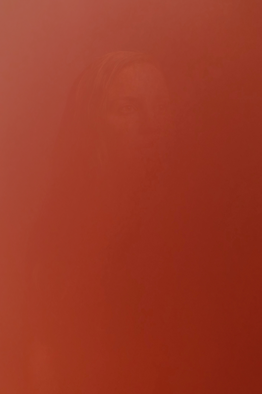 DinaKantor_Silenced-28.jpg