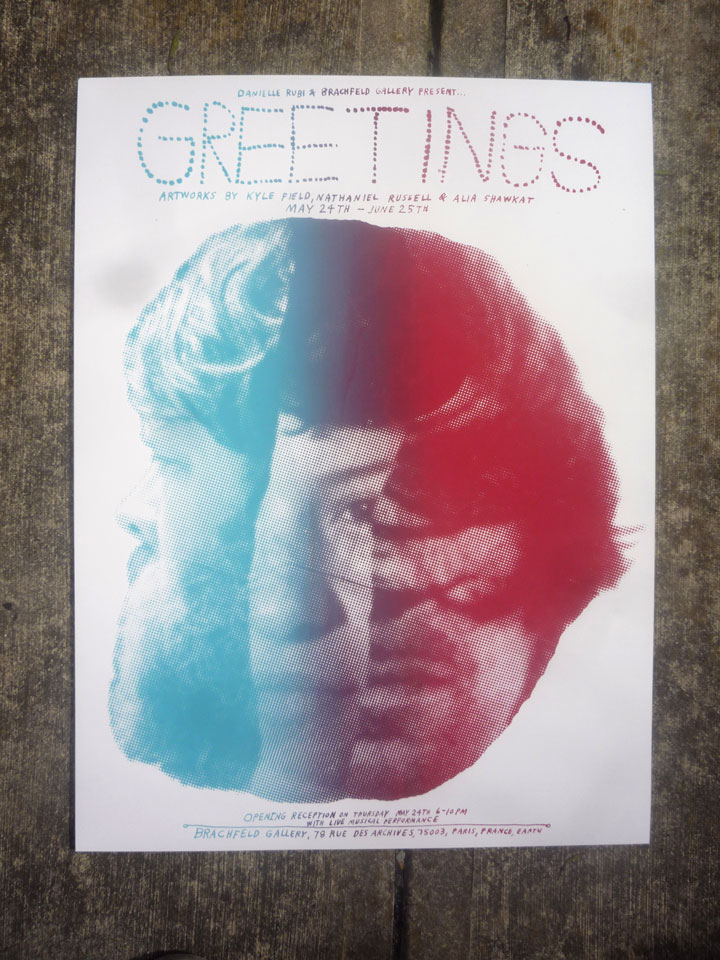 grettings poster.jpg