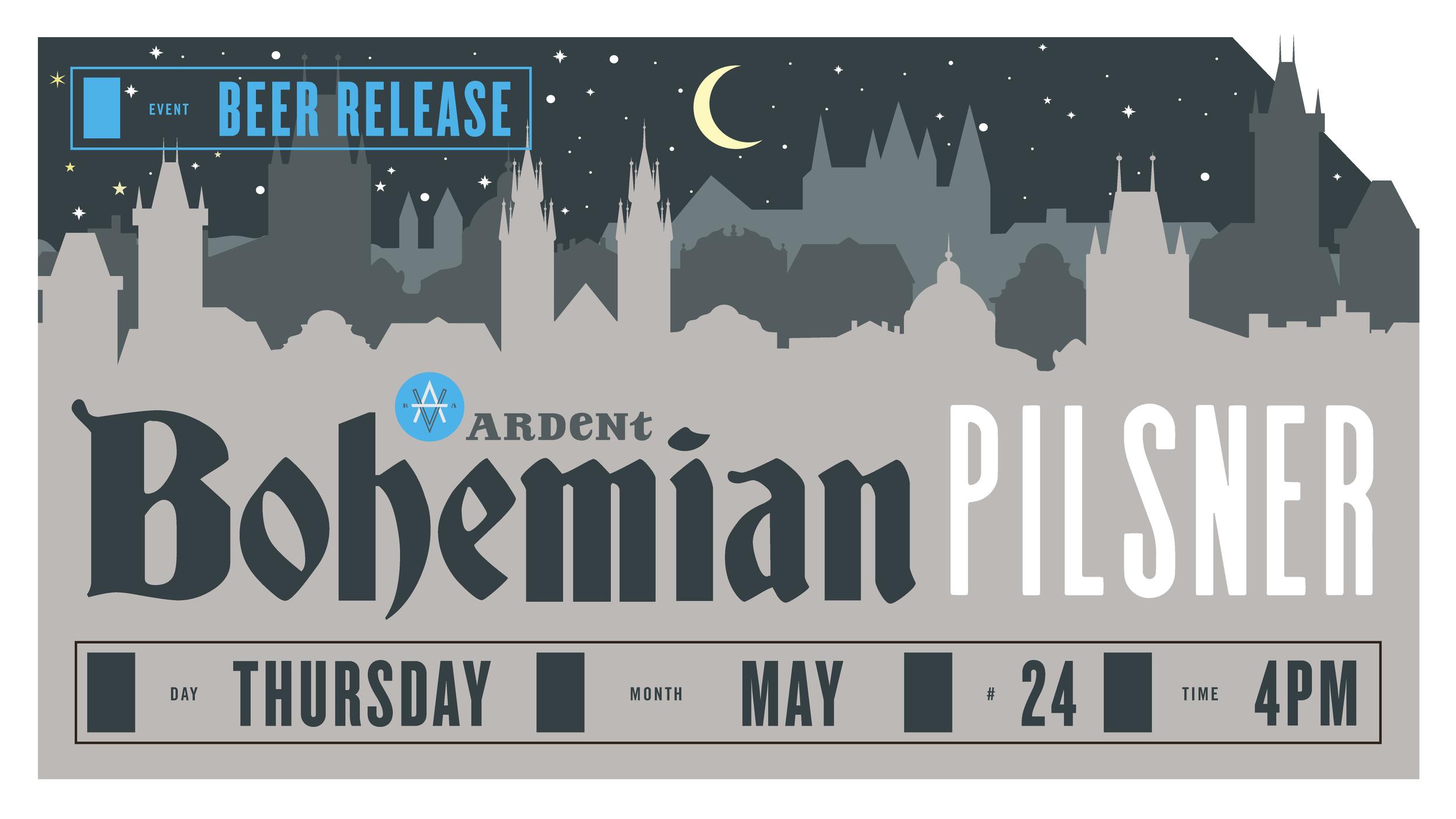 bohemian-fb-event.png