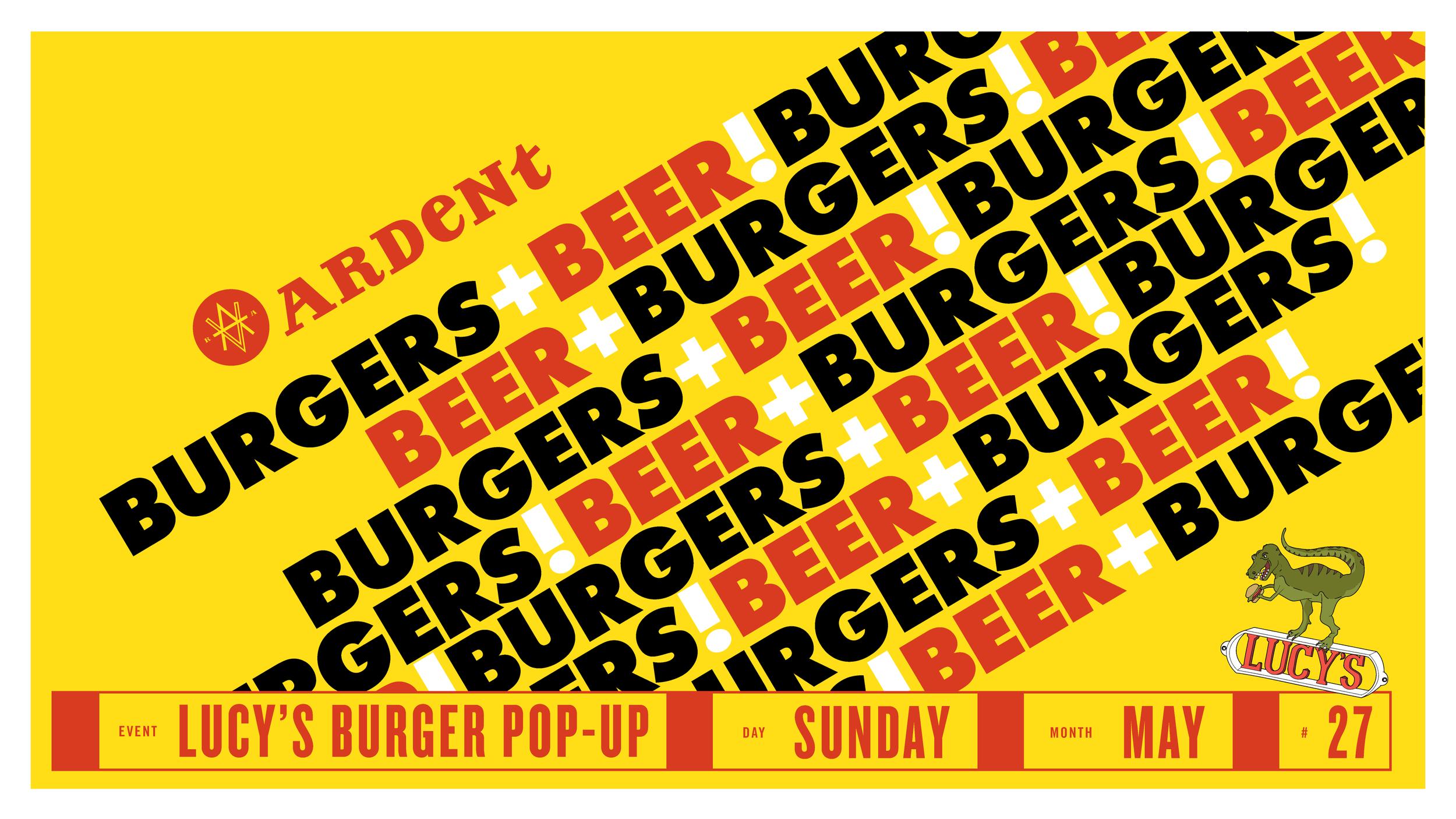 burger-fb-event.png