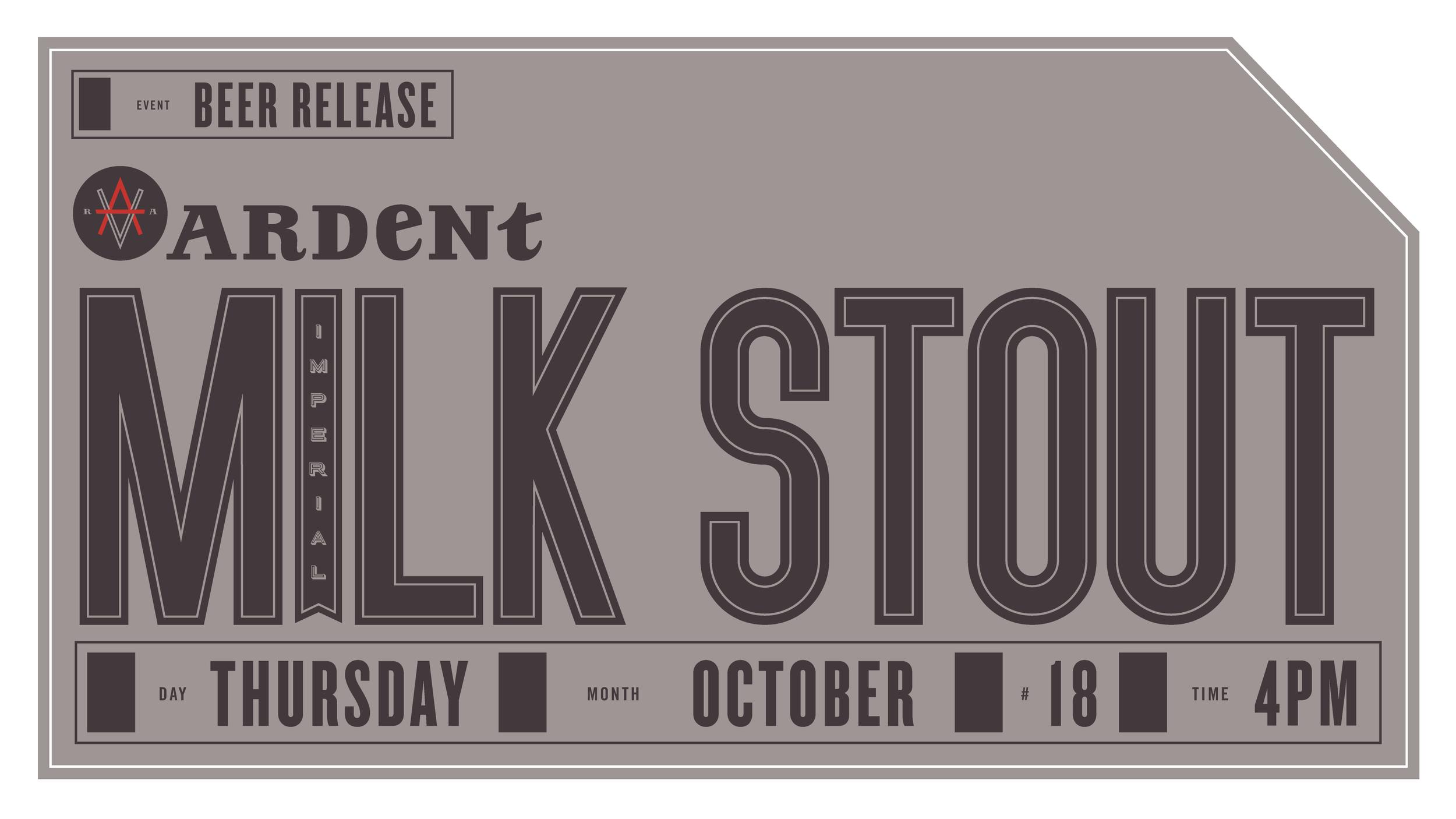 milk-stout-fb-event.png