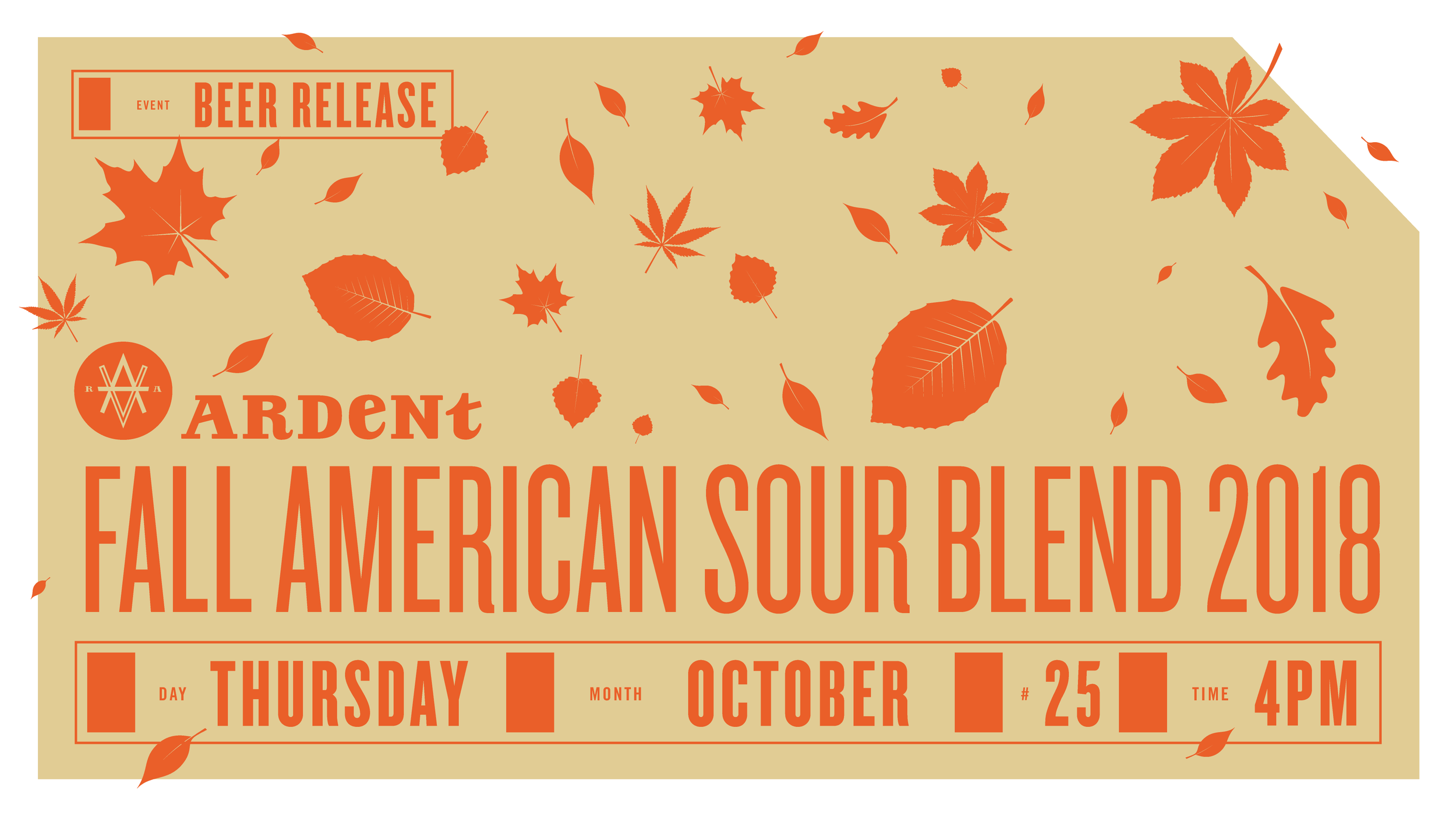 fall-sour-fb-event-2018.png