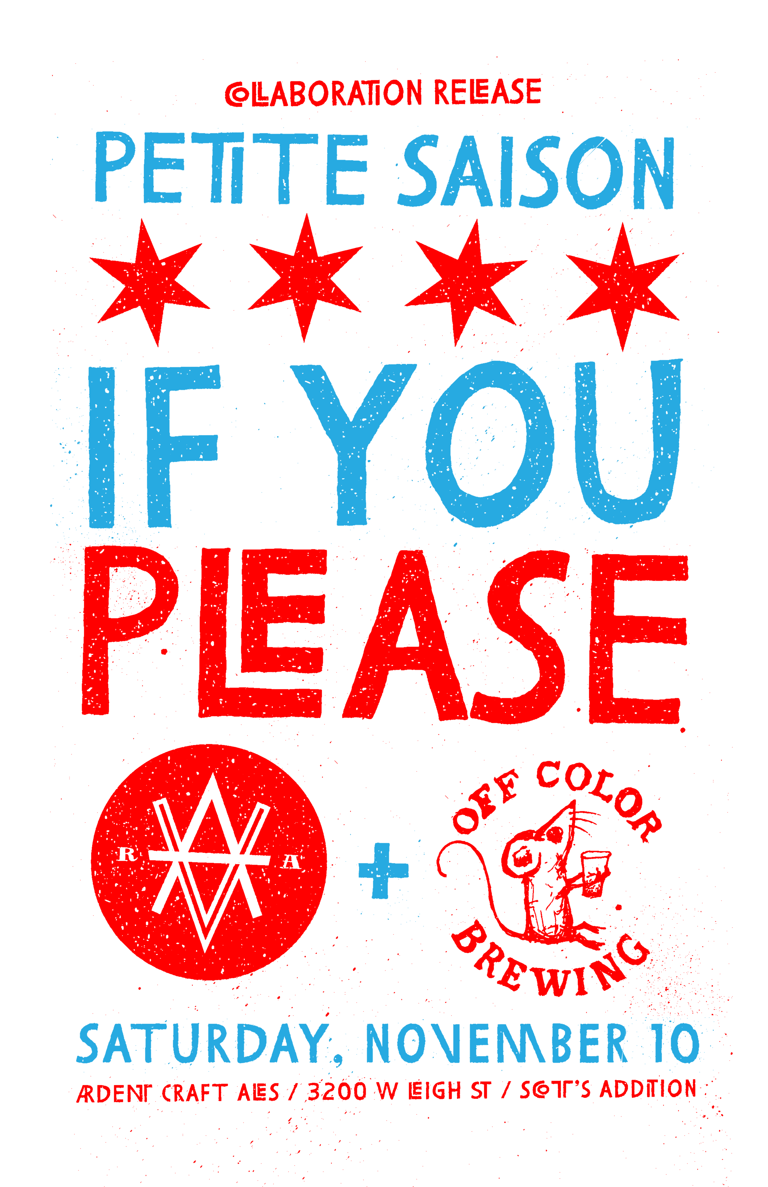 if-you-please-poster.png
