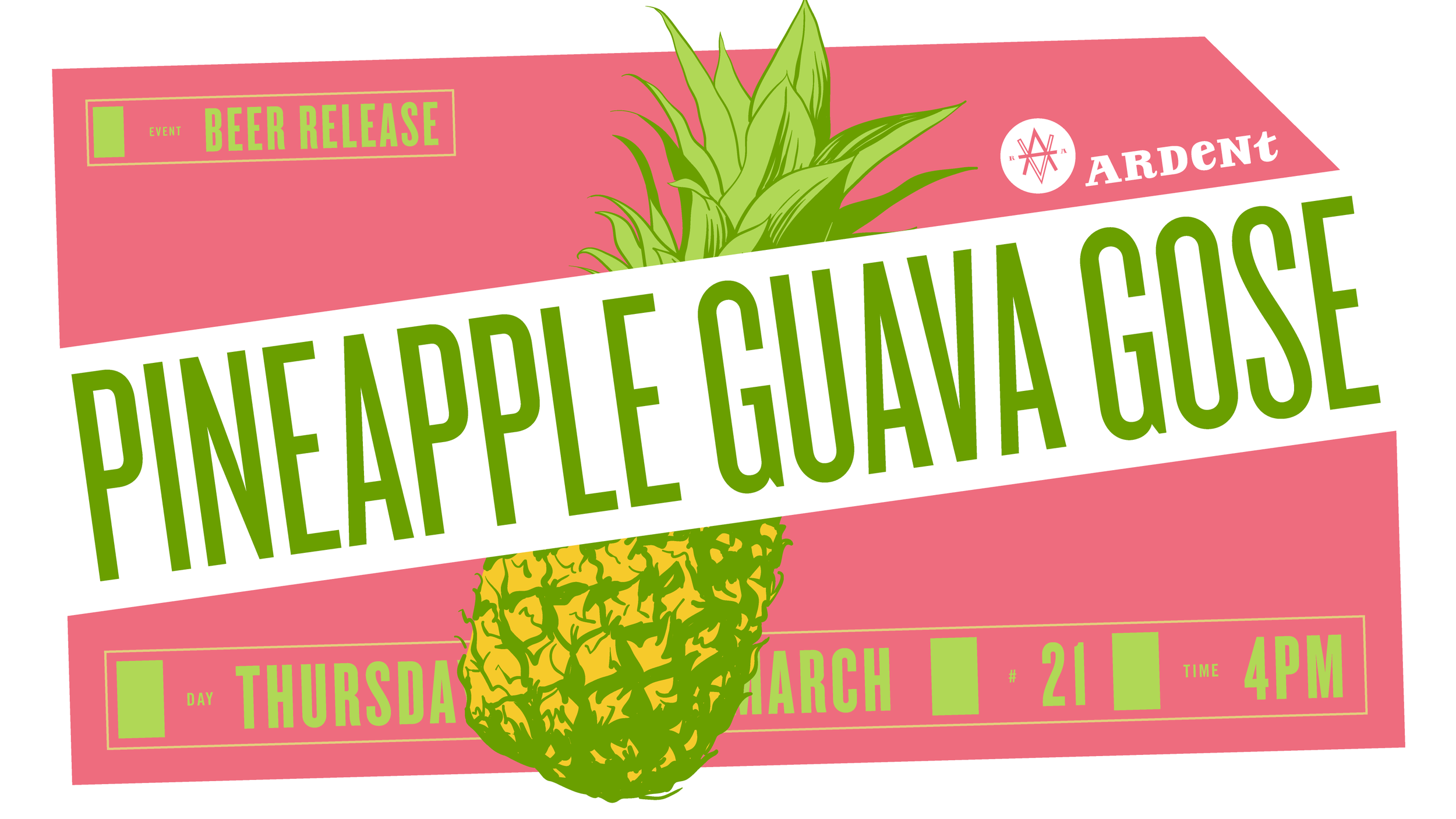 pineapple-guava-fb-event.png