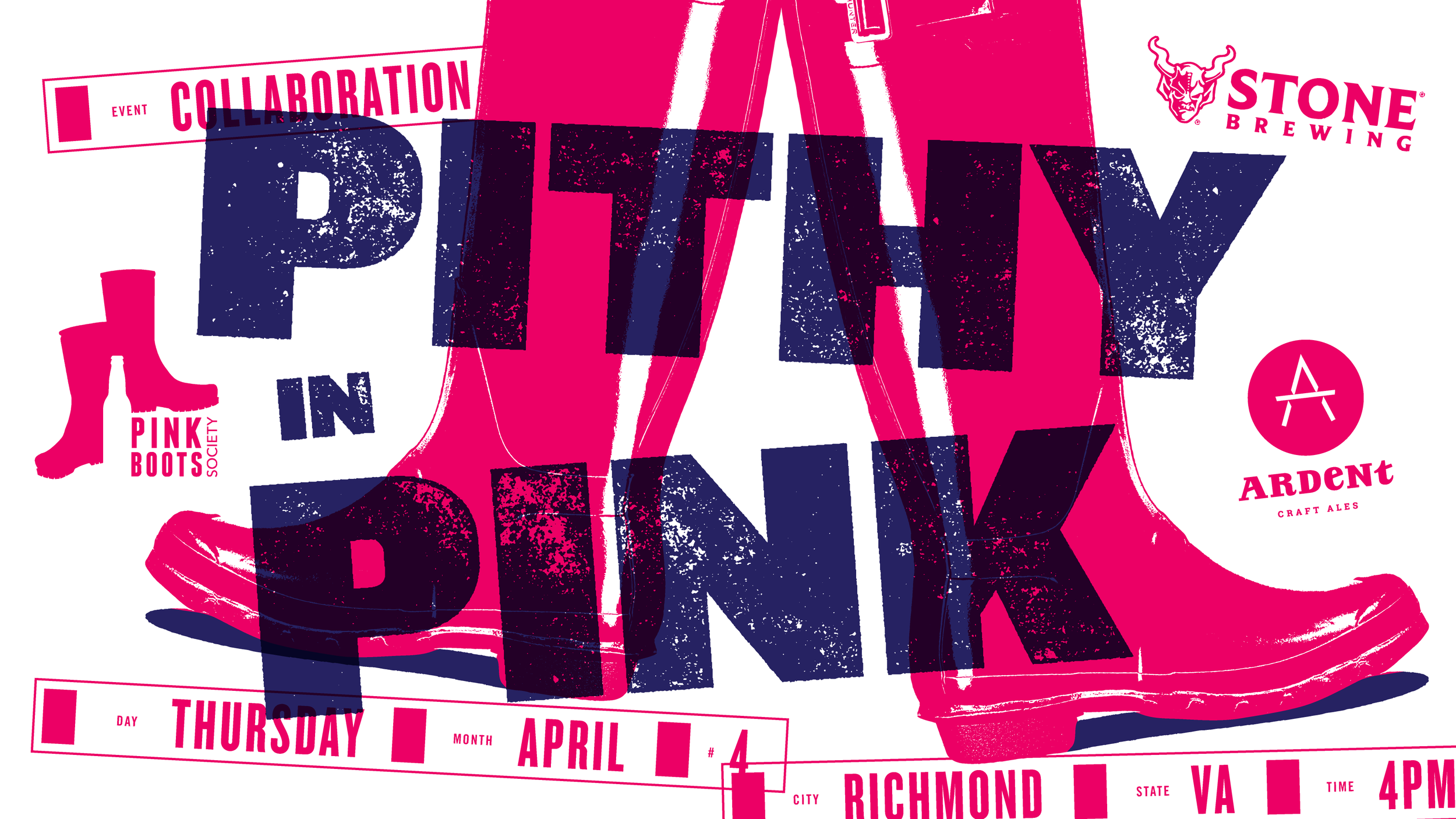 pithy-in-pink-fb-event.png