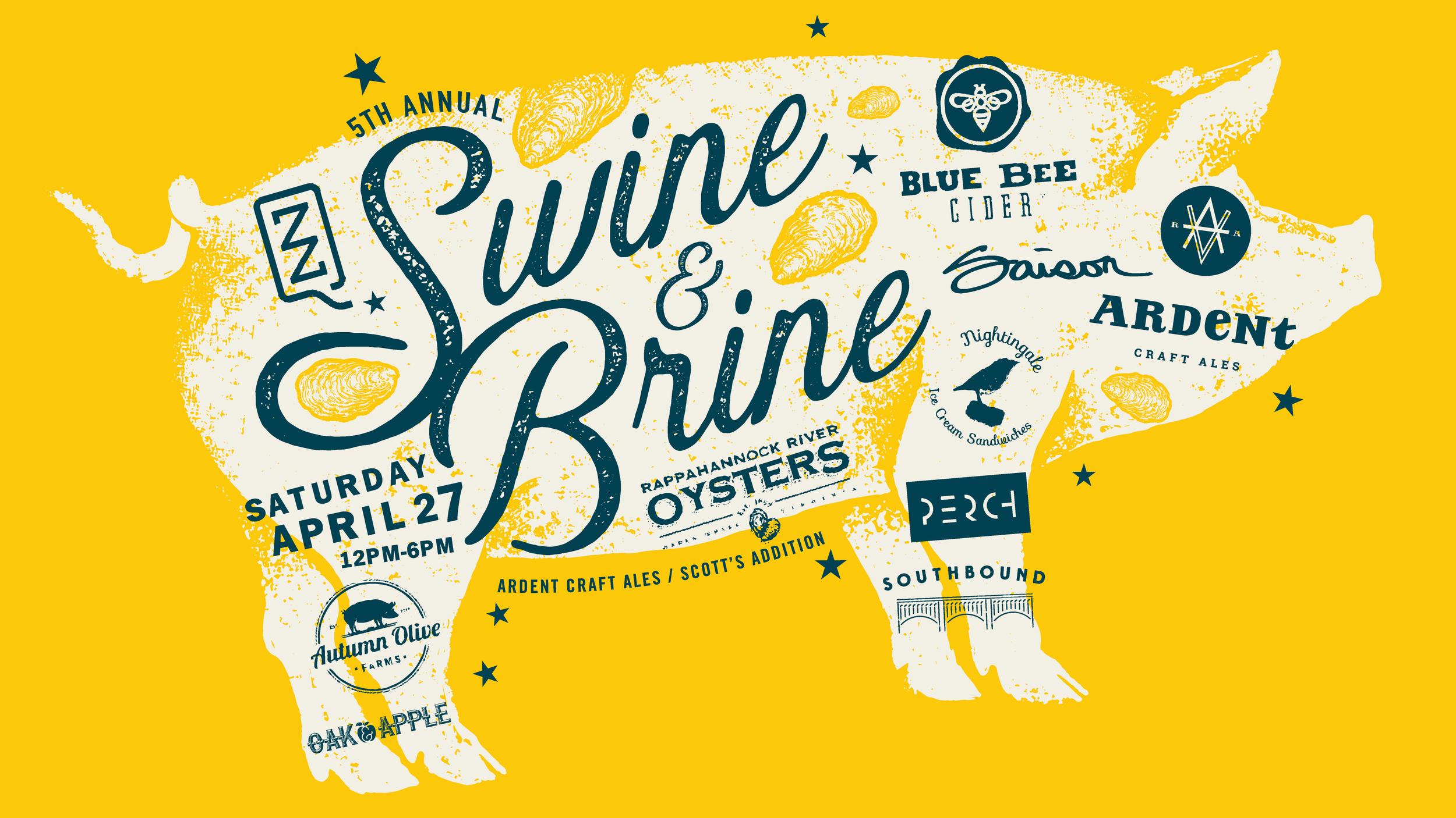 SWINE-fb-event.png