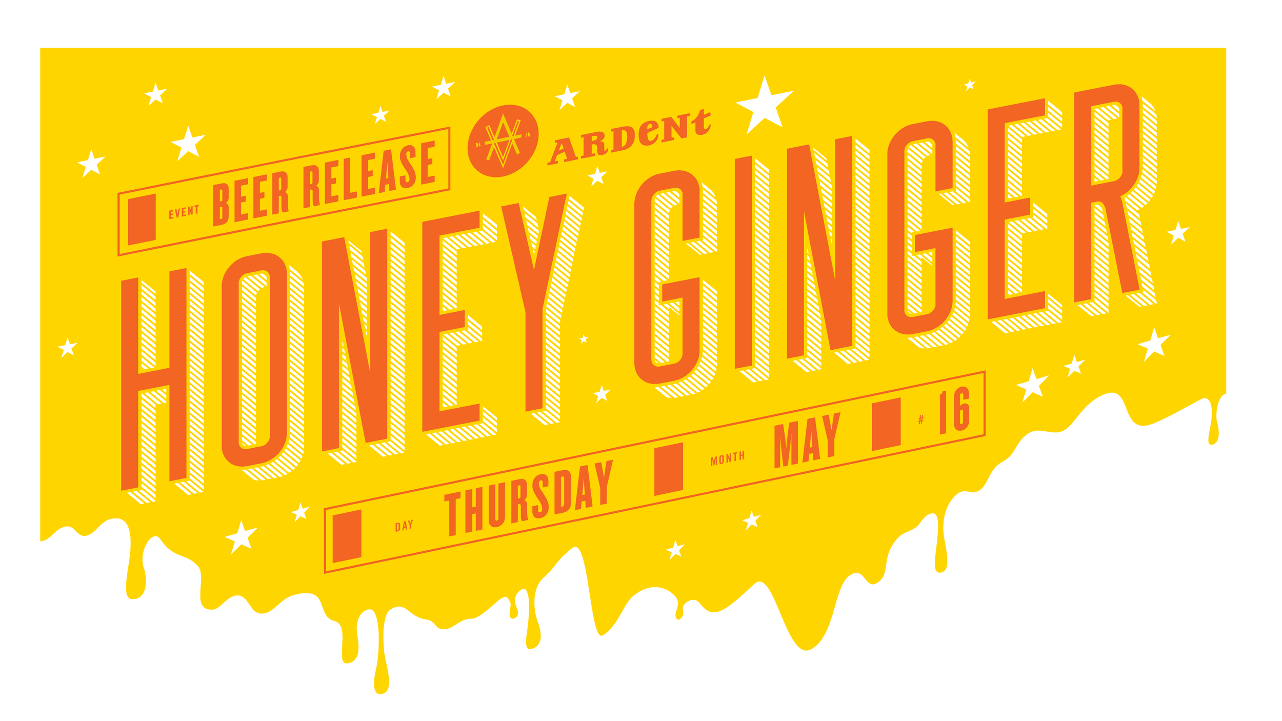 honey-ginger-fb-event.png