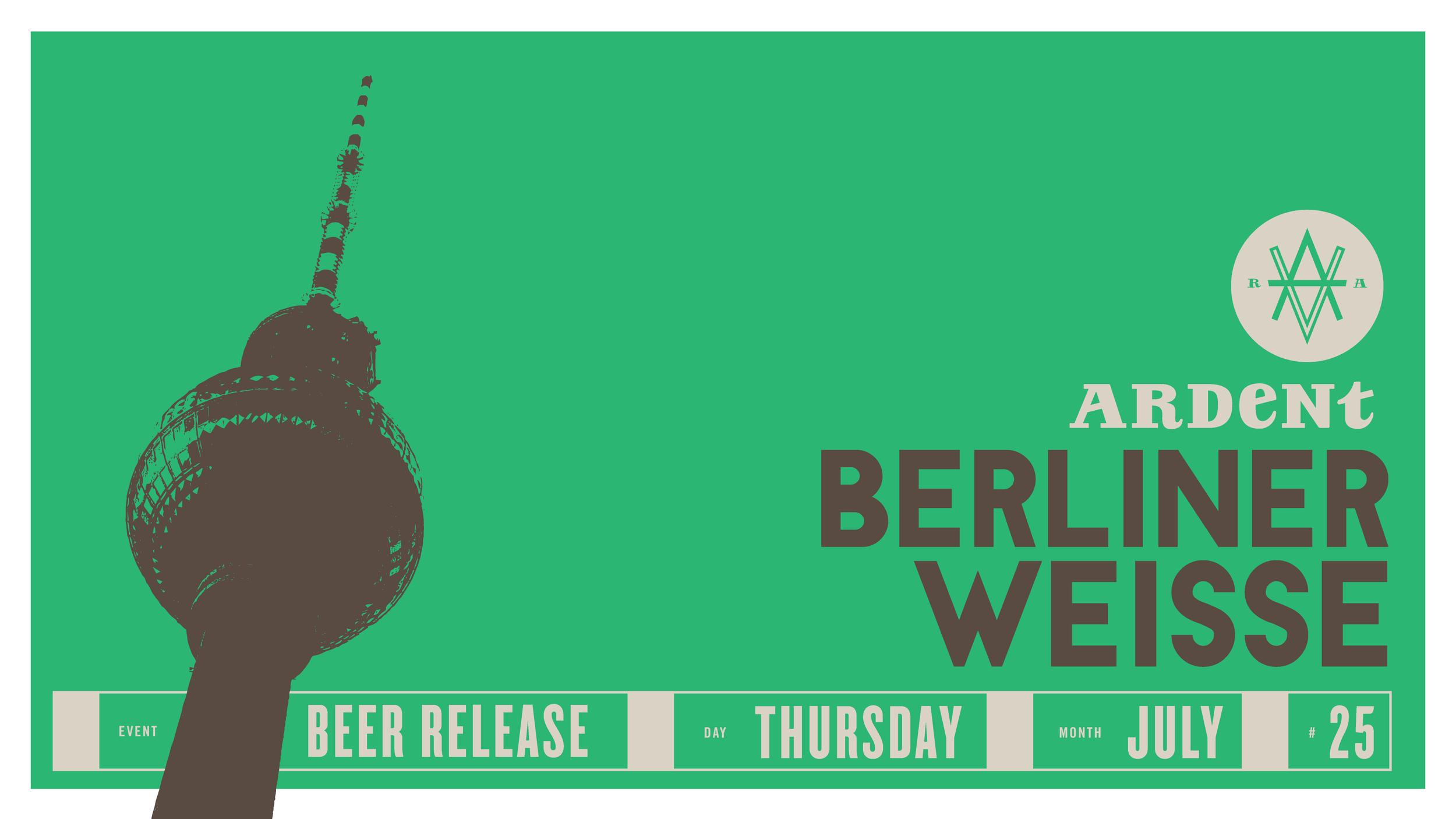 berliner-fb-event.png