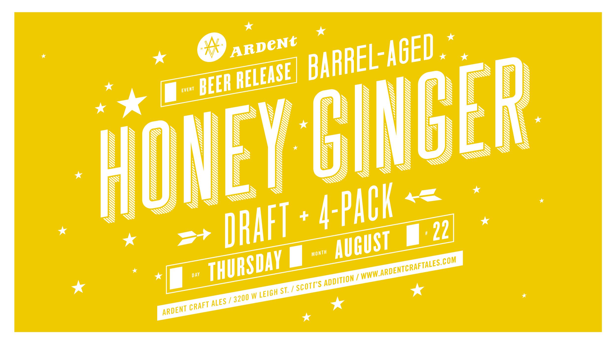 ba-honey-ginger-fb-event.png