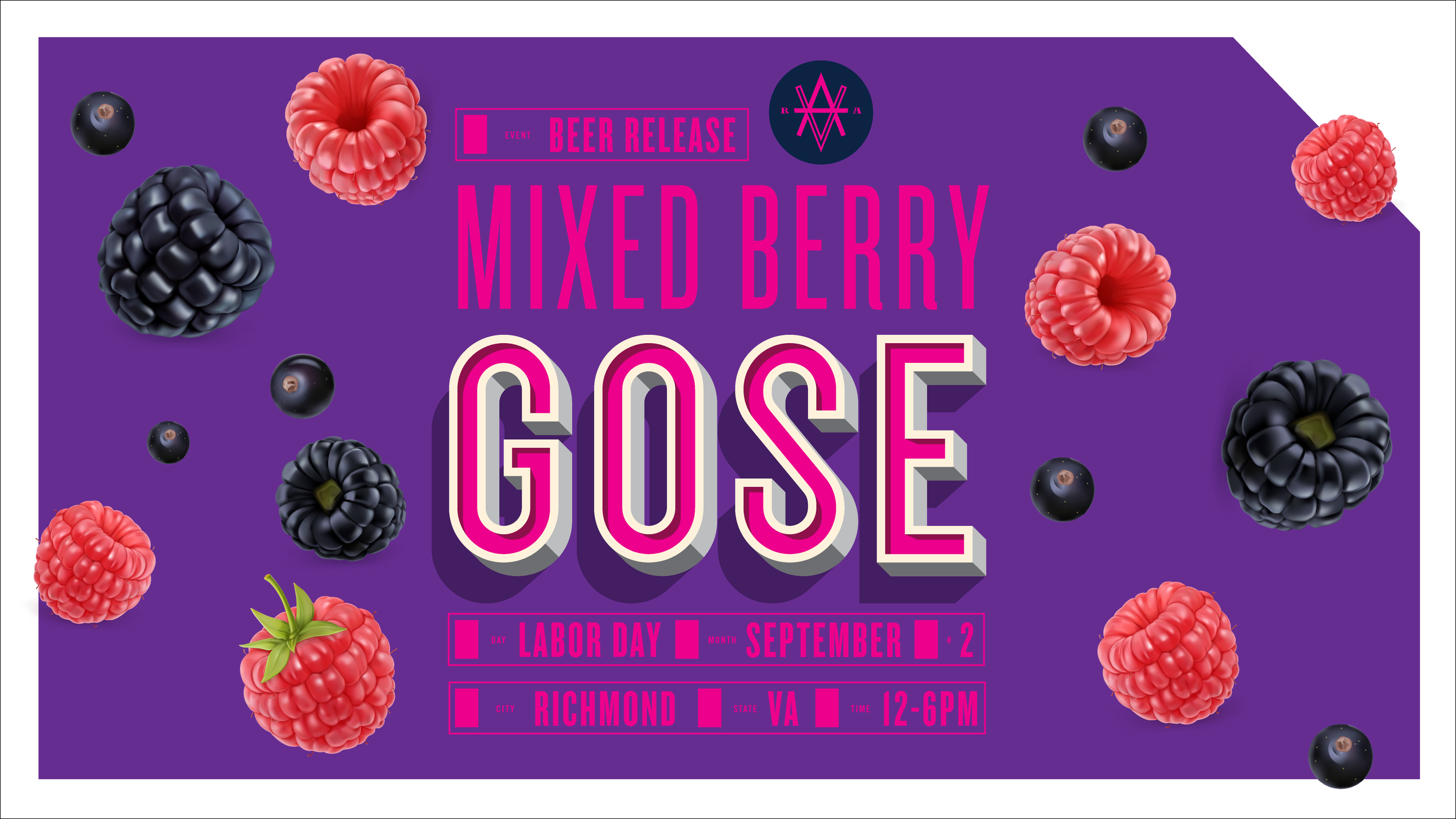 mixed-berry-gose-fb-event.png
