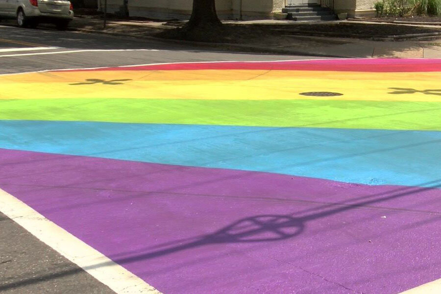 rainbow crosswalk after.jpg