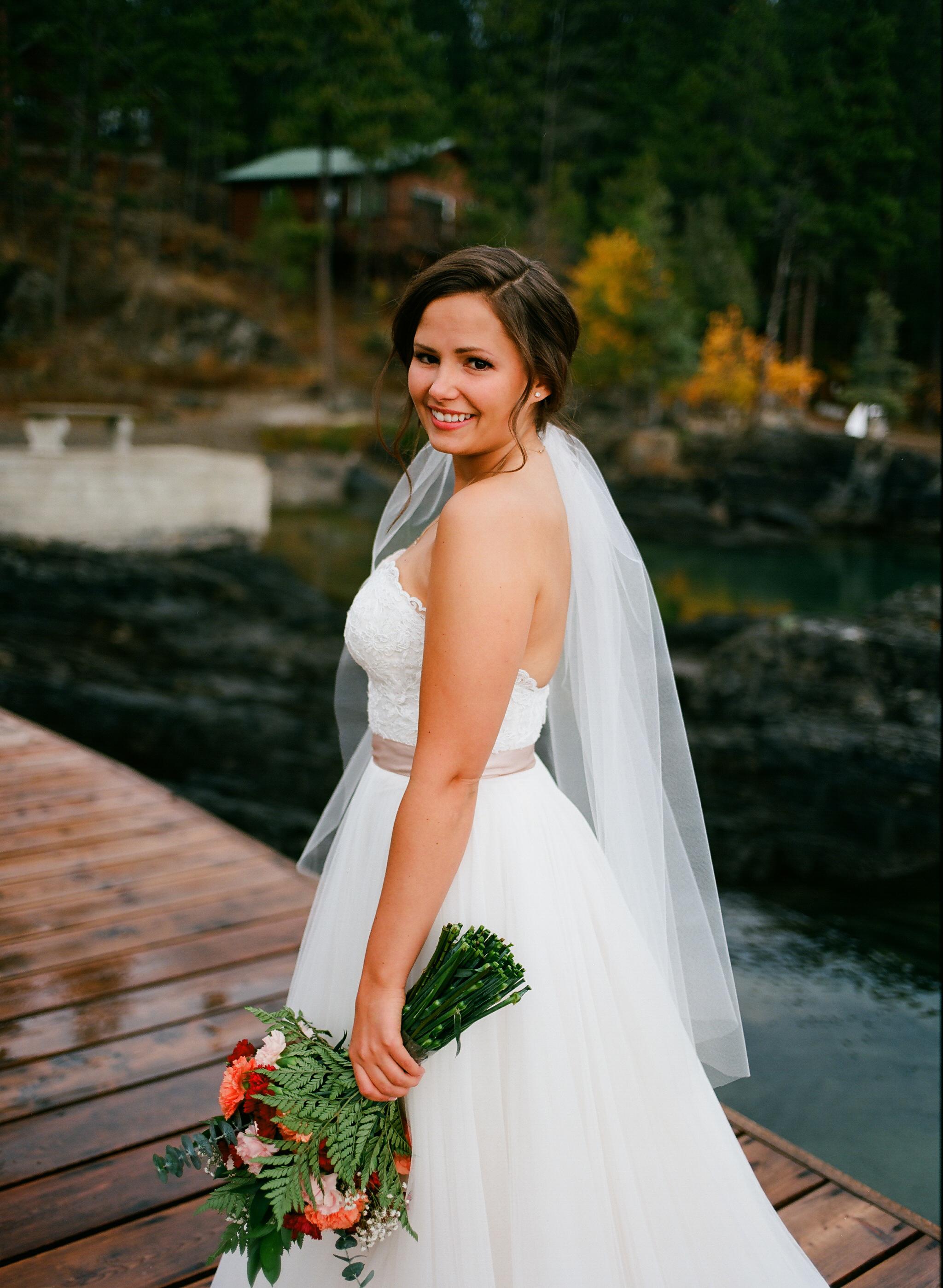 Brooke Bynum and Zach Jaszczak's Montana Wedding-73.jpg