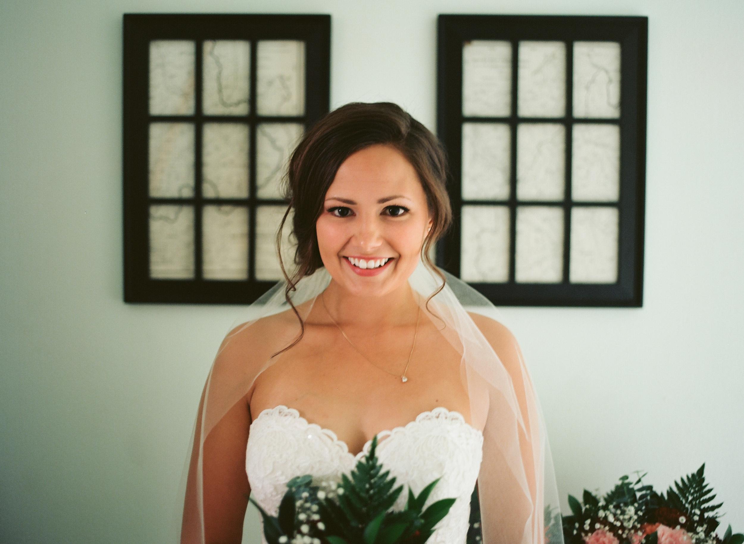 Brooke Bynum and Zach Jaszczak's Montana Wedding-69.jpg