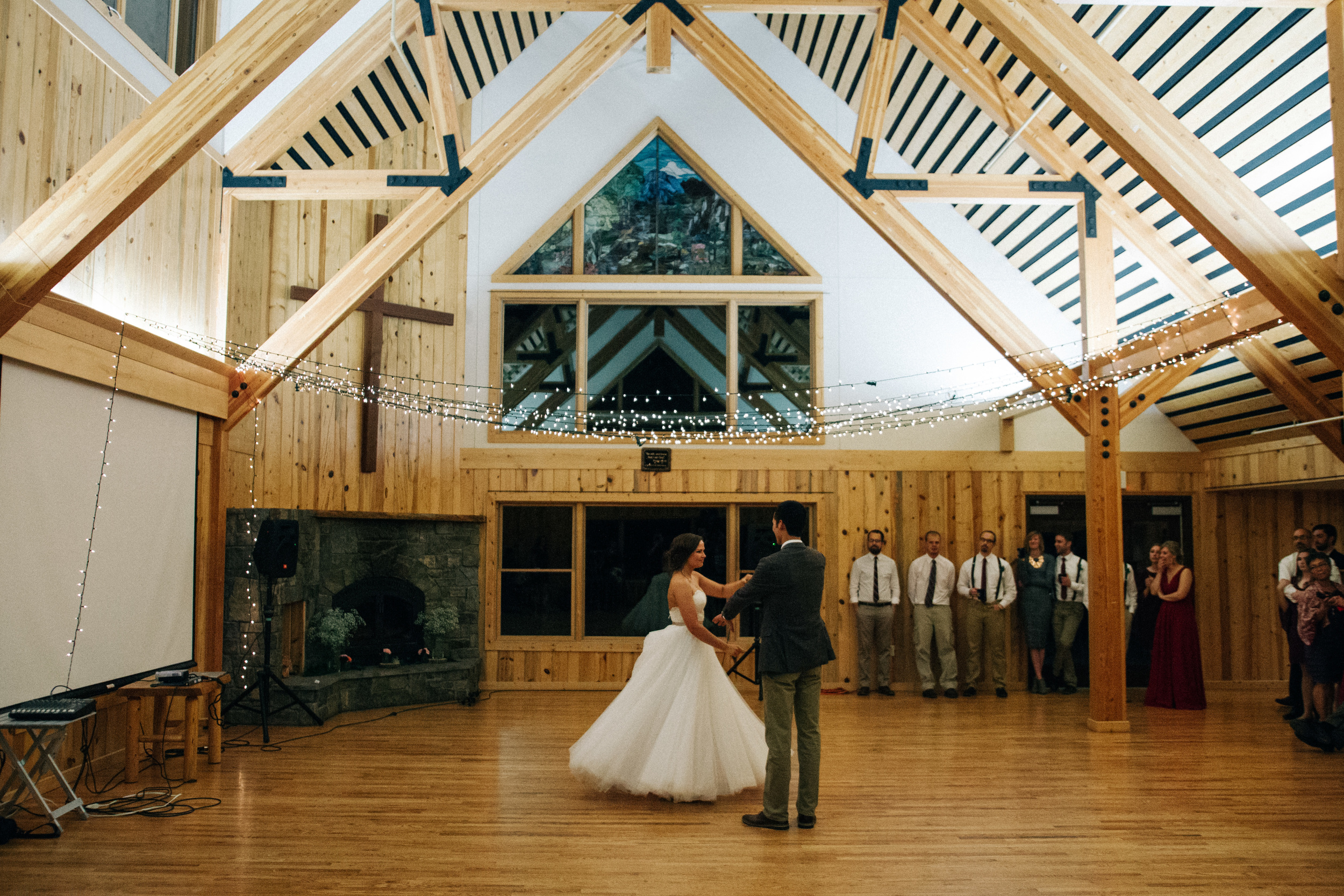 Brooke Bynum and Zach Jaszczak's Montana Wedding-67.jpg