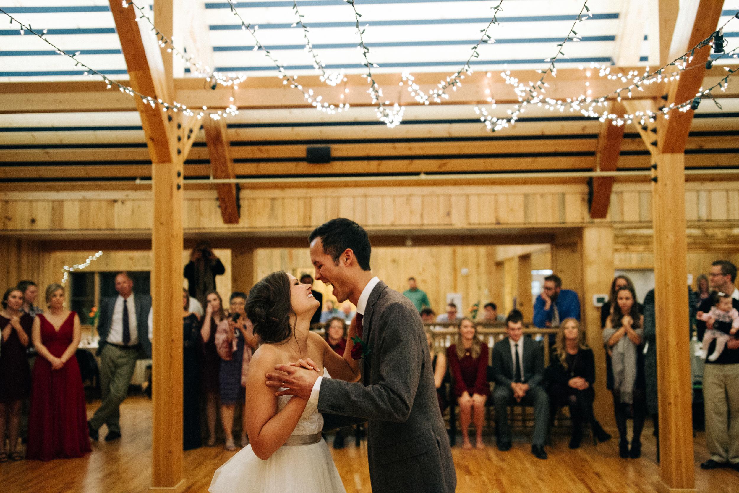 Brooke Bynum and Zach Jaszczak's Montana Wedding-66.jpg