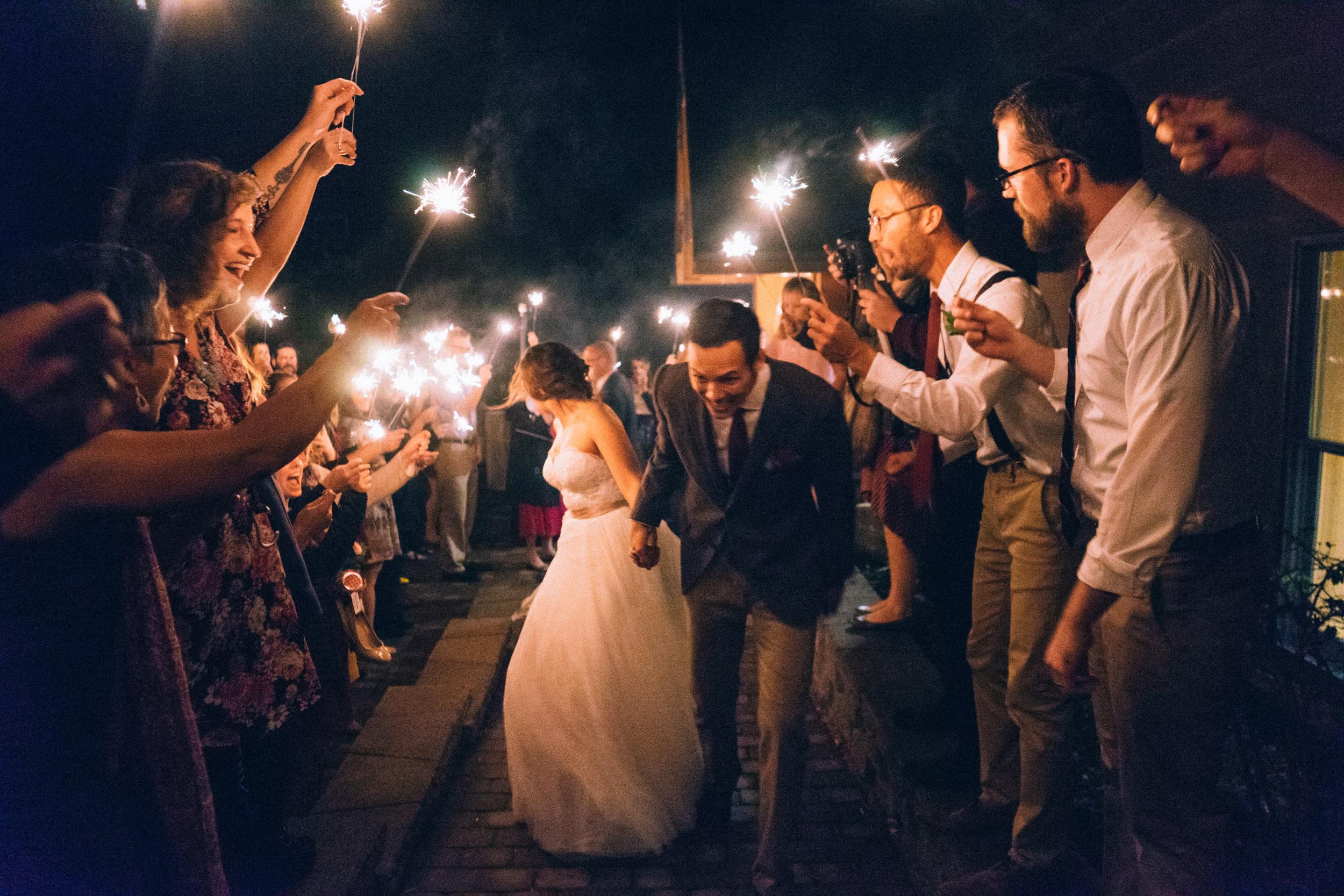 Brooke Bynum and Zach Jaszczak's Montana Wedding-64.jpg