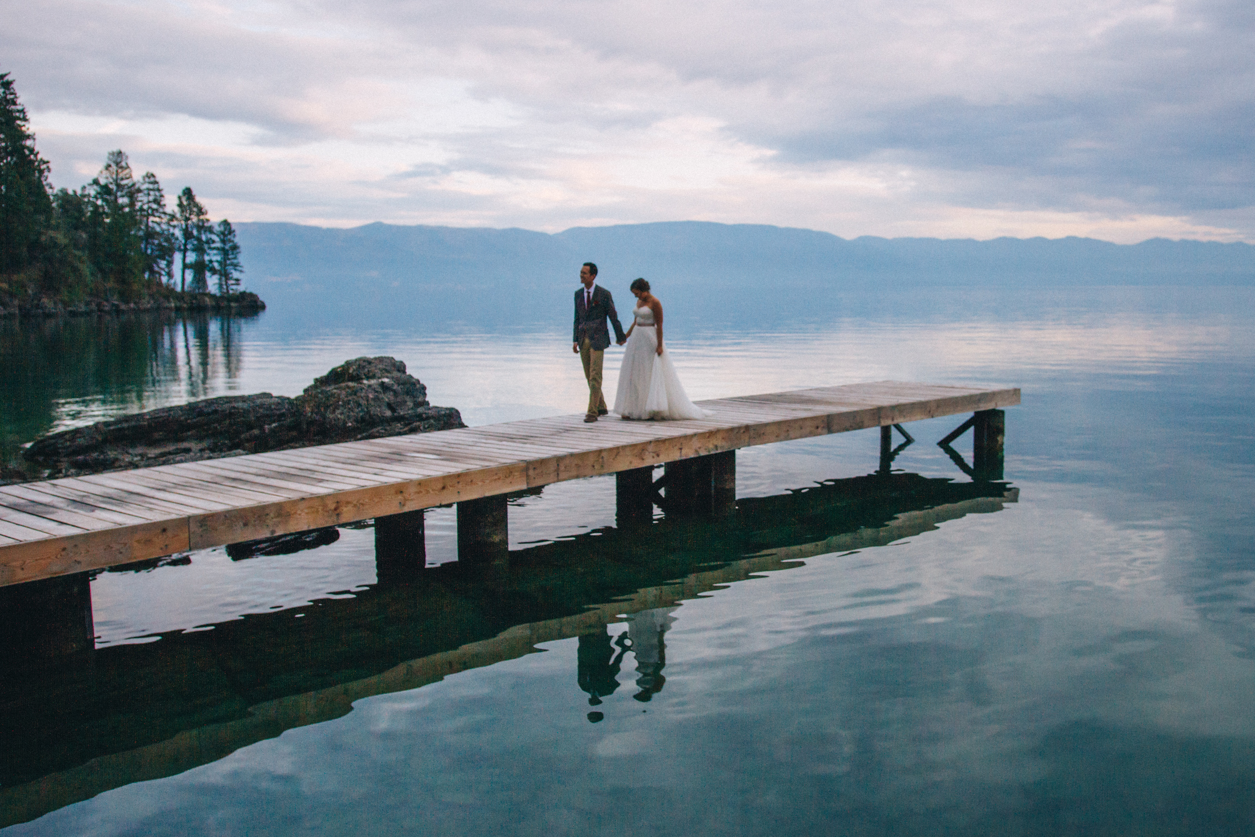 Brooke Bynum and Zach Jaszczak's Montana Wedding-61.jpg