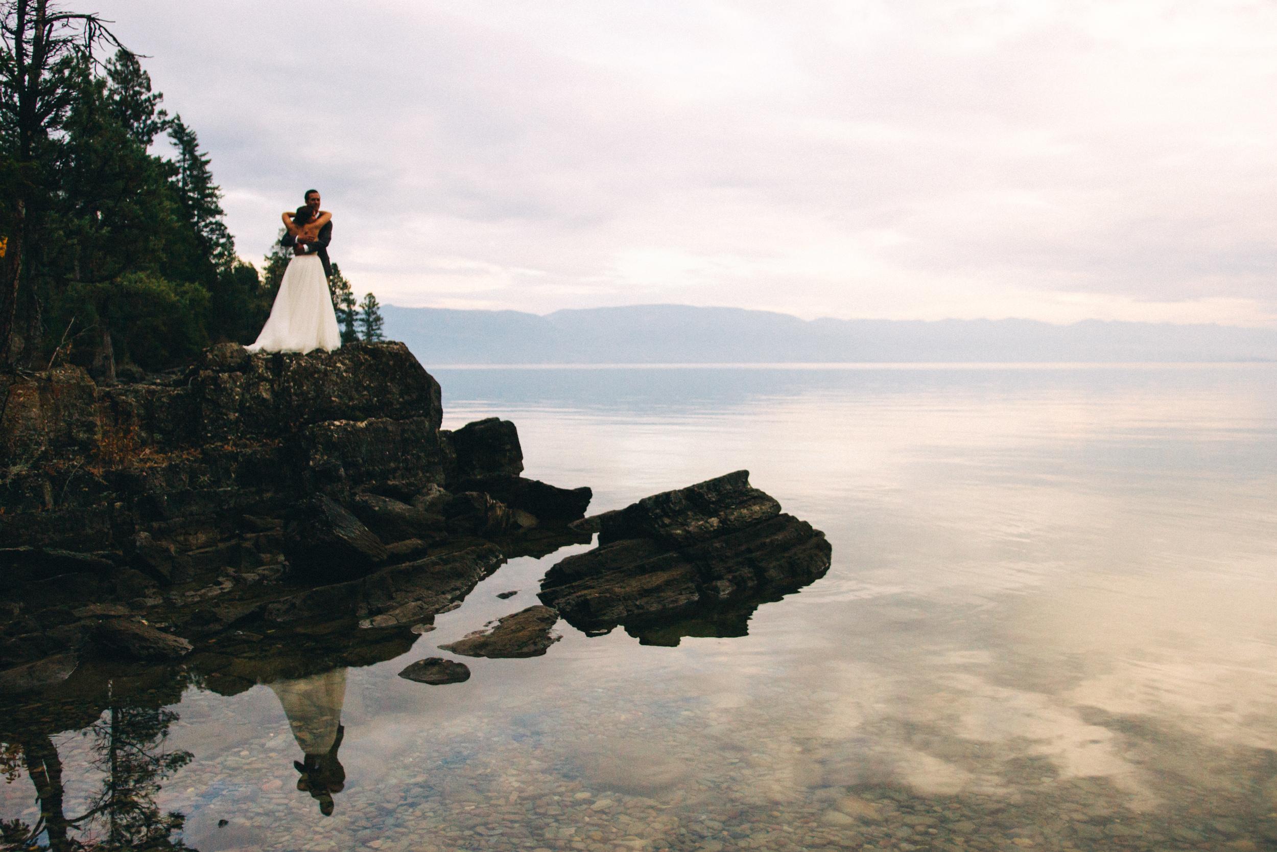 Brooke Bynum and Zach Jaszczak's Montana Wedding-60.jpg