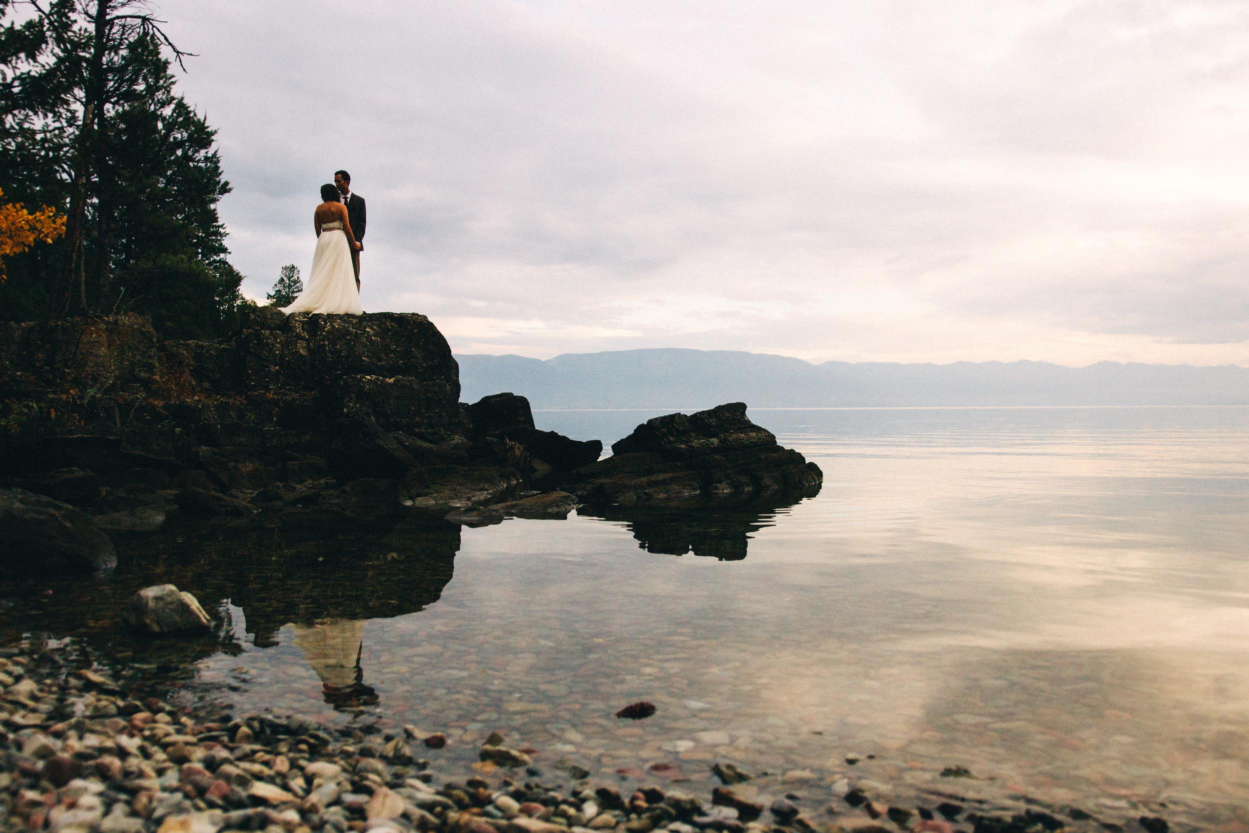 Brooke Bynum and Zach Jaszczak's Montana Wedding-58.jpg