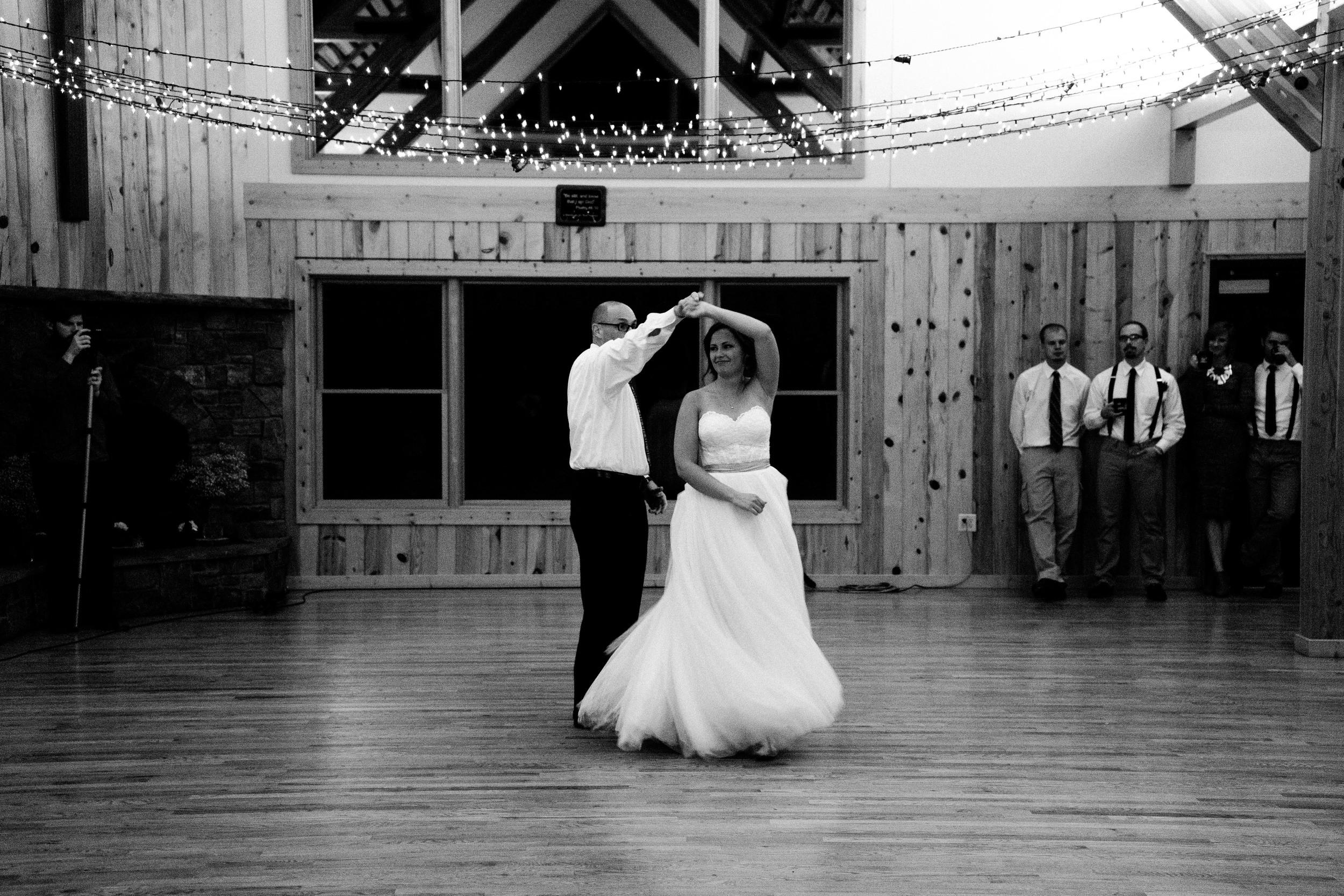 Brooke Bynum and Zach Jaszczak's Montana Wedding-57.jpg
