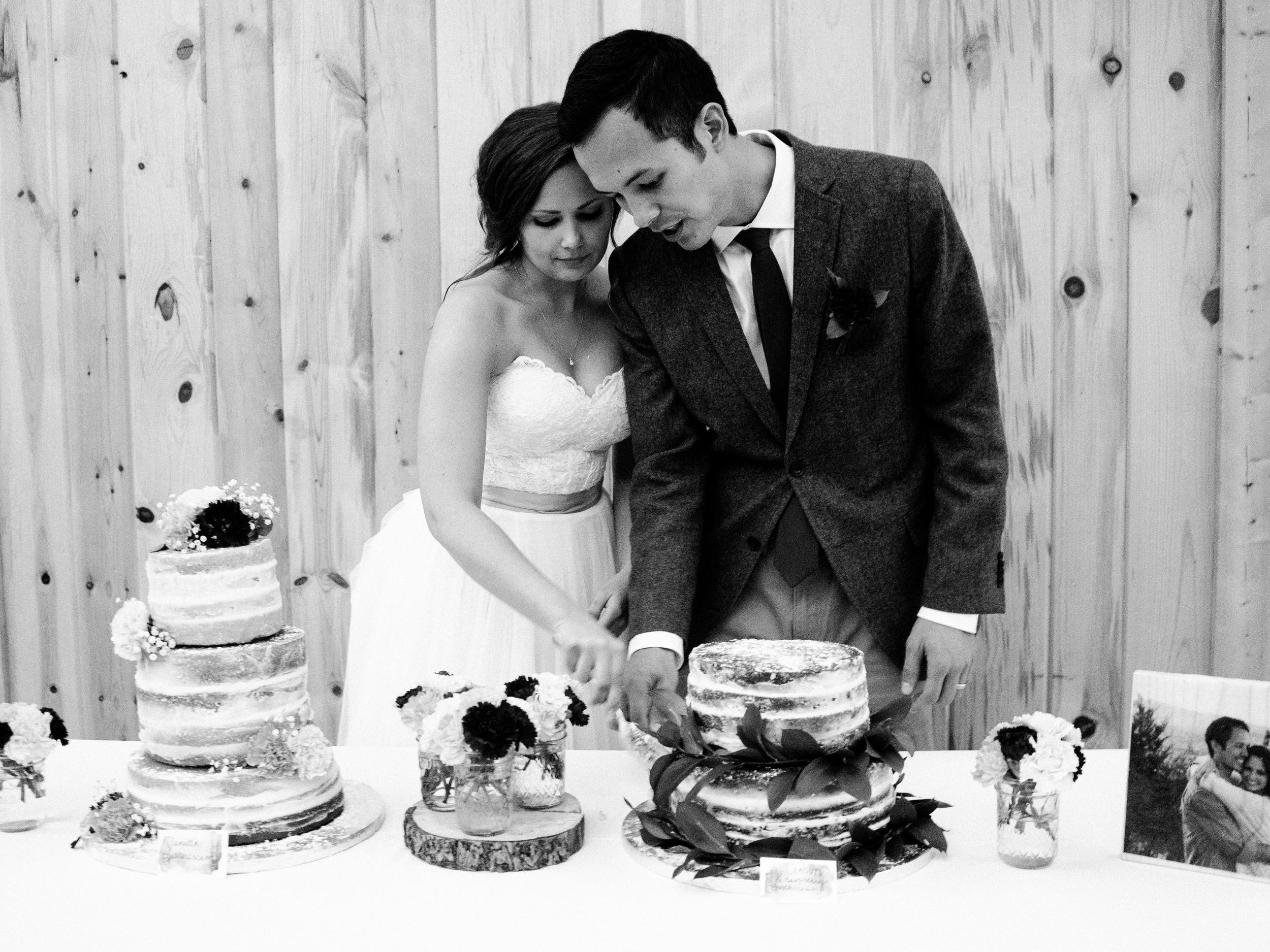 Brooke Bynum and Zach Jaszczak's Montana Wedding-56.jpg