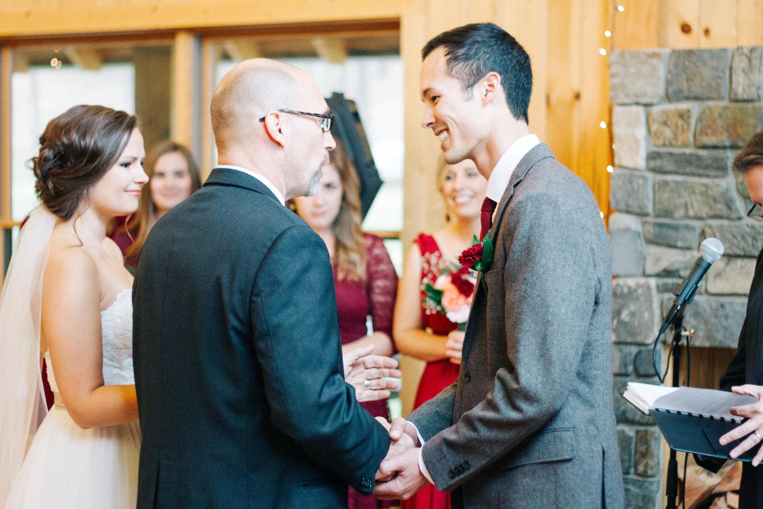 Brooke Bynum and Zach Jaszczak's Montana Wedding-52.jpg