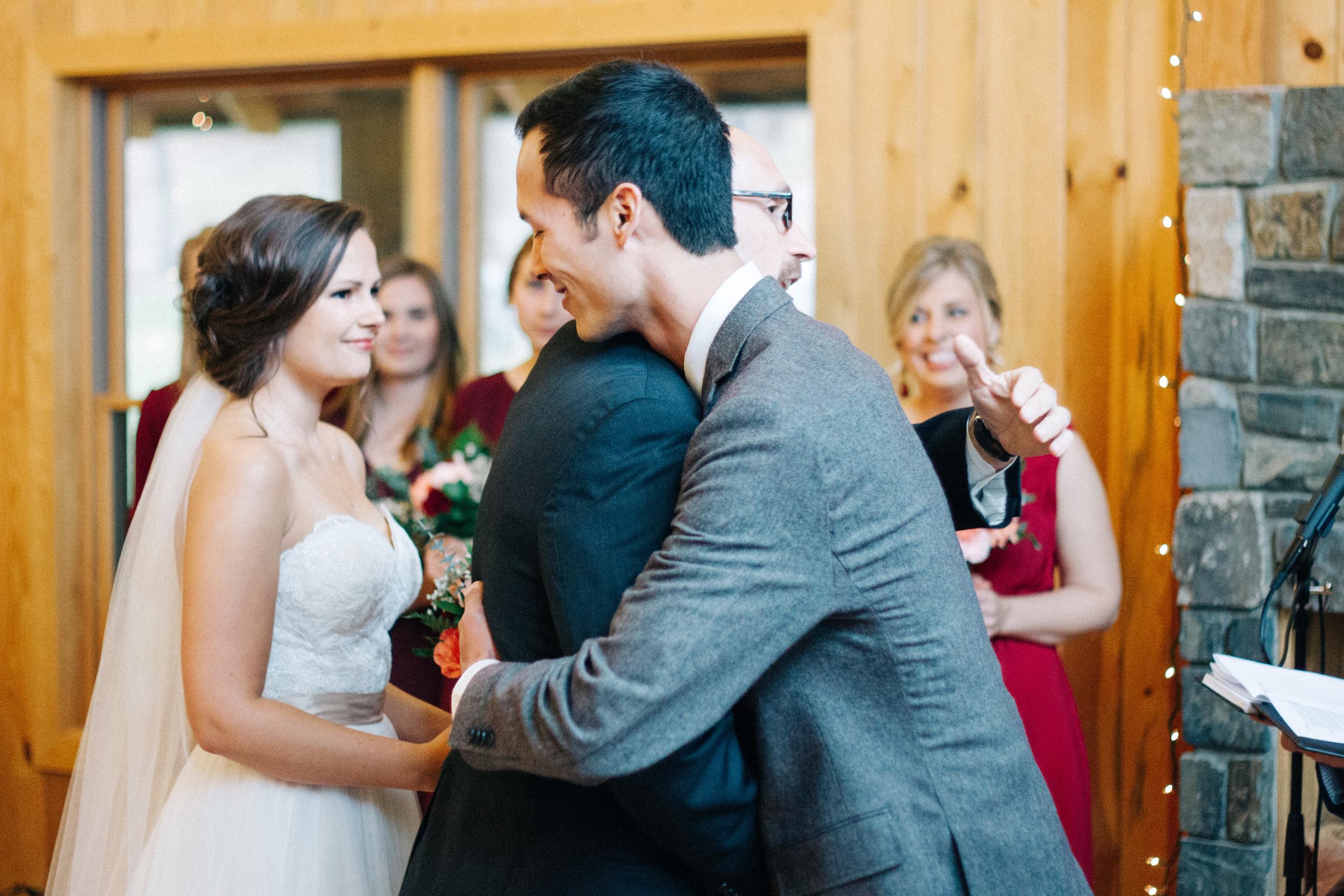 Brooke Bynum and Zach Jaszczak's Montana Wedding-53.jpg